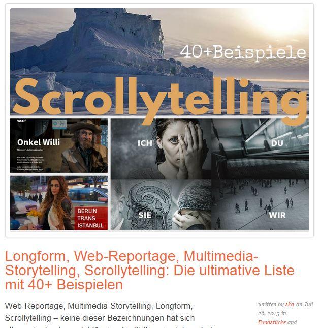 longstory_ska