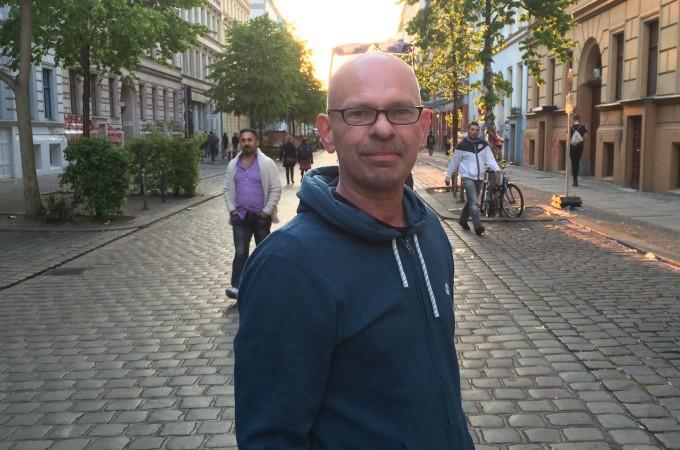 Foto: Antje Köppen