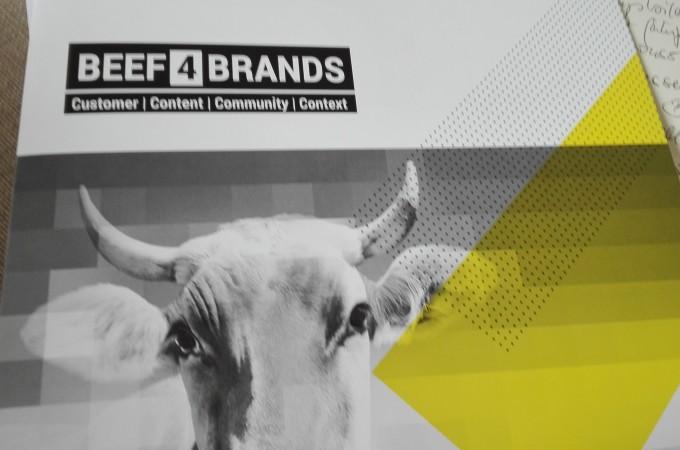 Beef4Brands